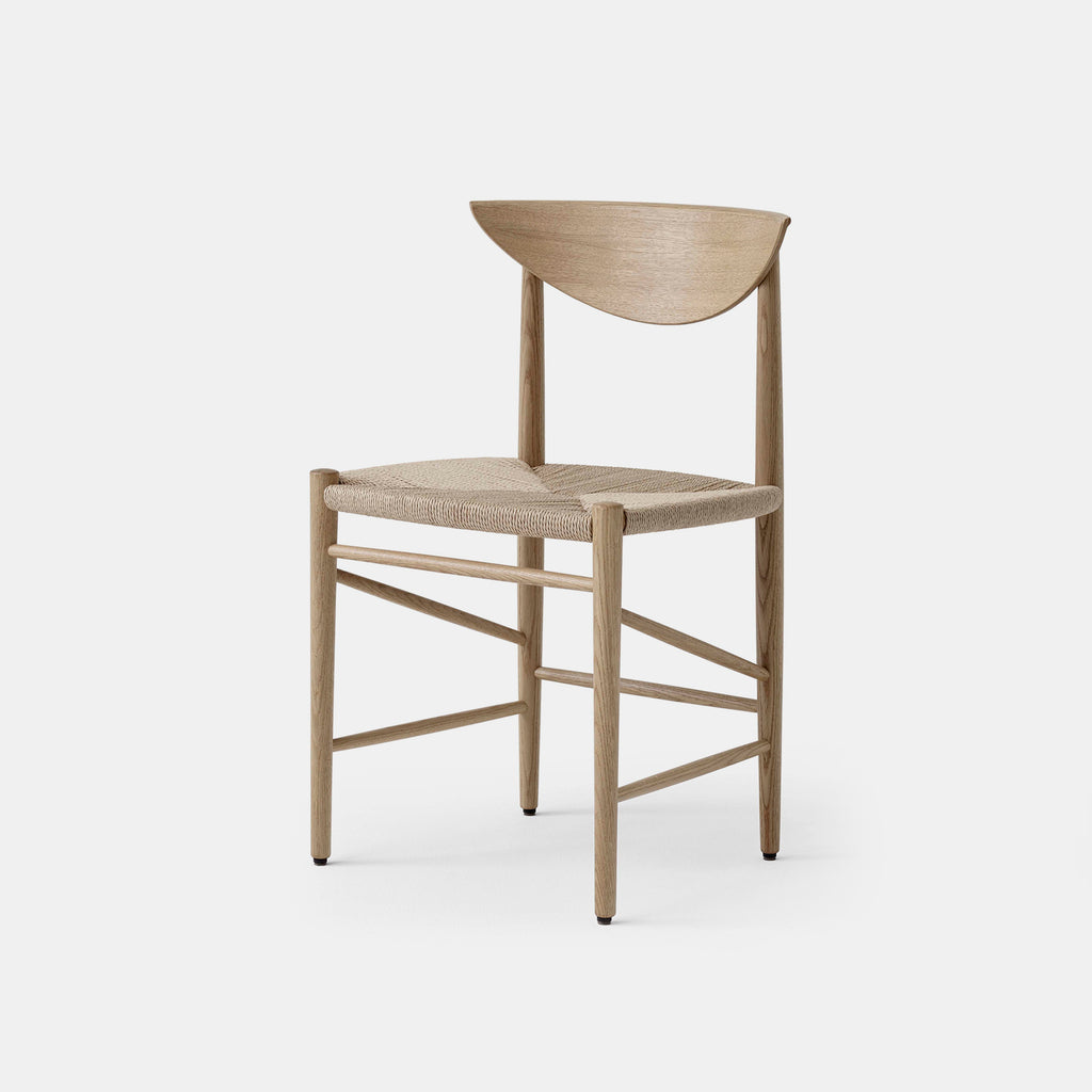 Drawn Chair Hm3 Amp Tradition Monologuelondon Com