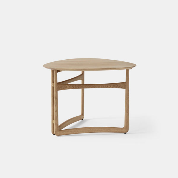 Drop Leaf Lounge Table HM5 - Monologue London