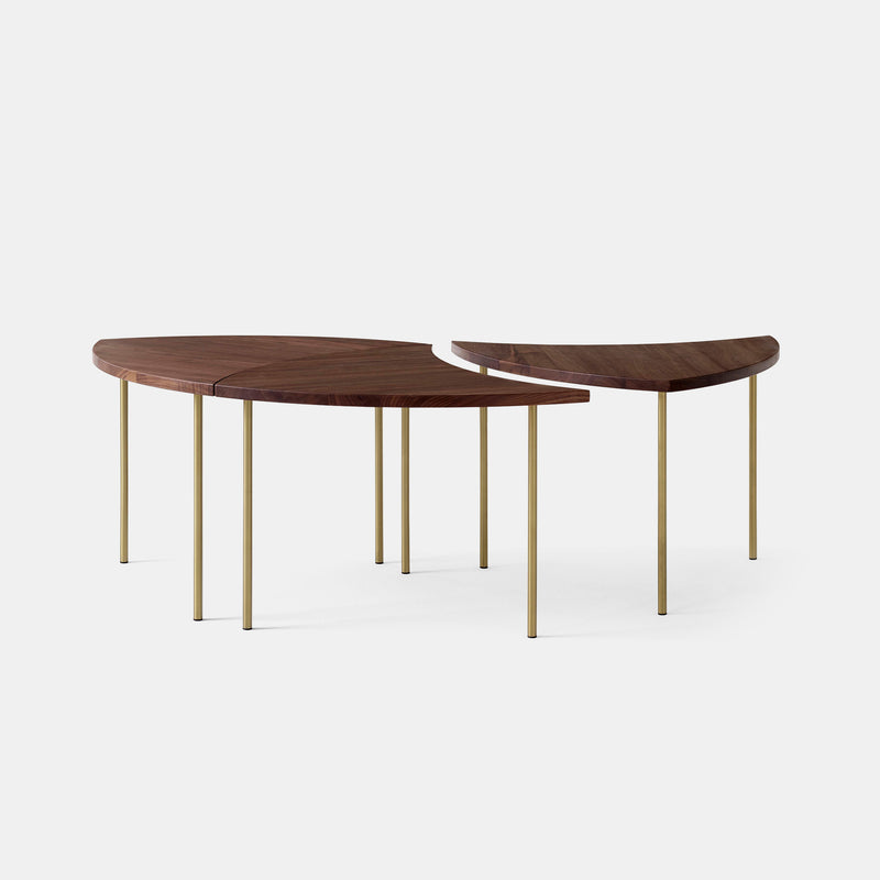 Pinwheel Table HM7 - Monologue London