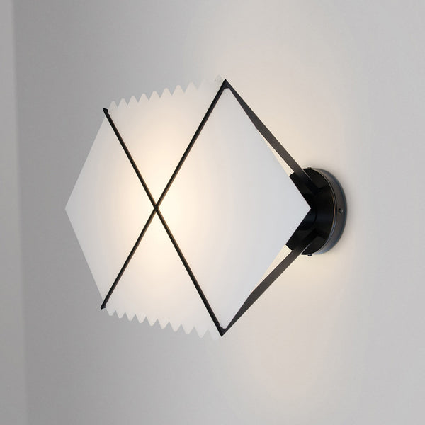 Black Hole Wall Light - Monologue London
