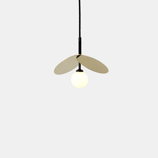 Ilios Pendant Light - Monologue London