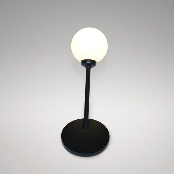 Row Wall Light - Black - Monologue London
