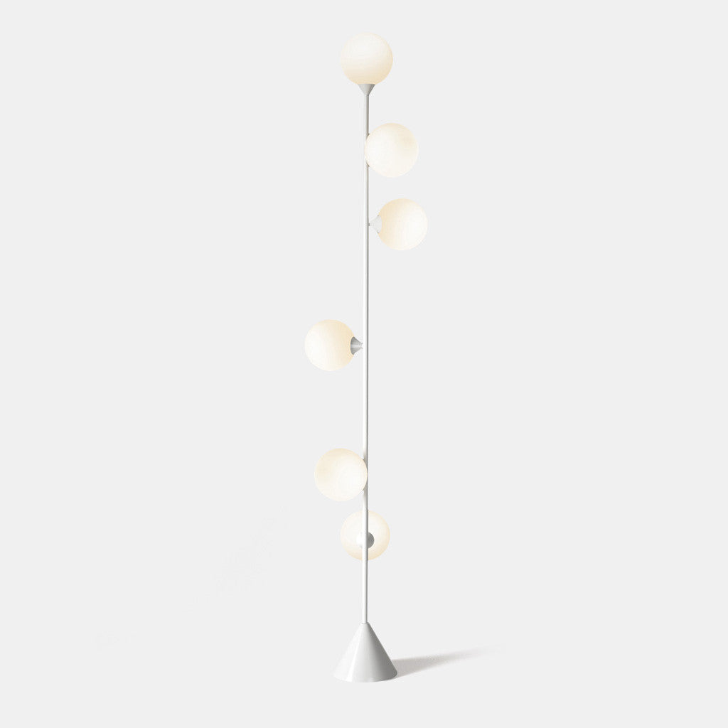 bessie white candlestick shade with lamp lamps floor p in safavieh