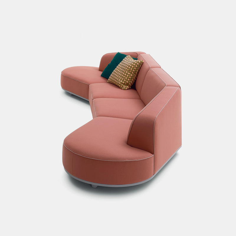 Arcolor Sofa - Modular - Monologue London