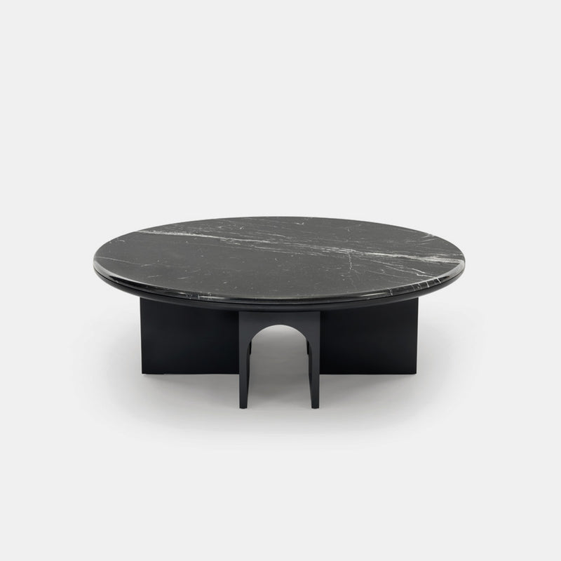 Arcolor Coffee Table