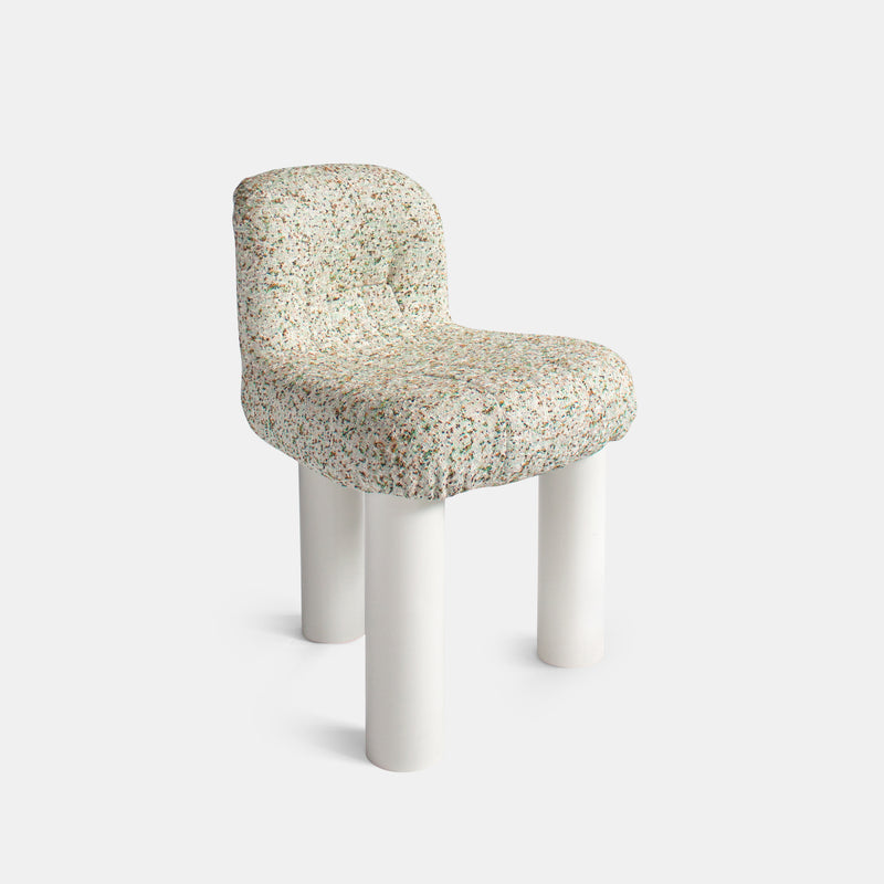 Botolo Chair - Atom - Monologue London