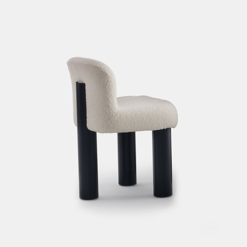 Botolo Chair - Monologue London