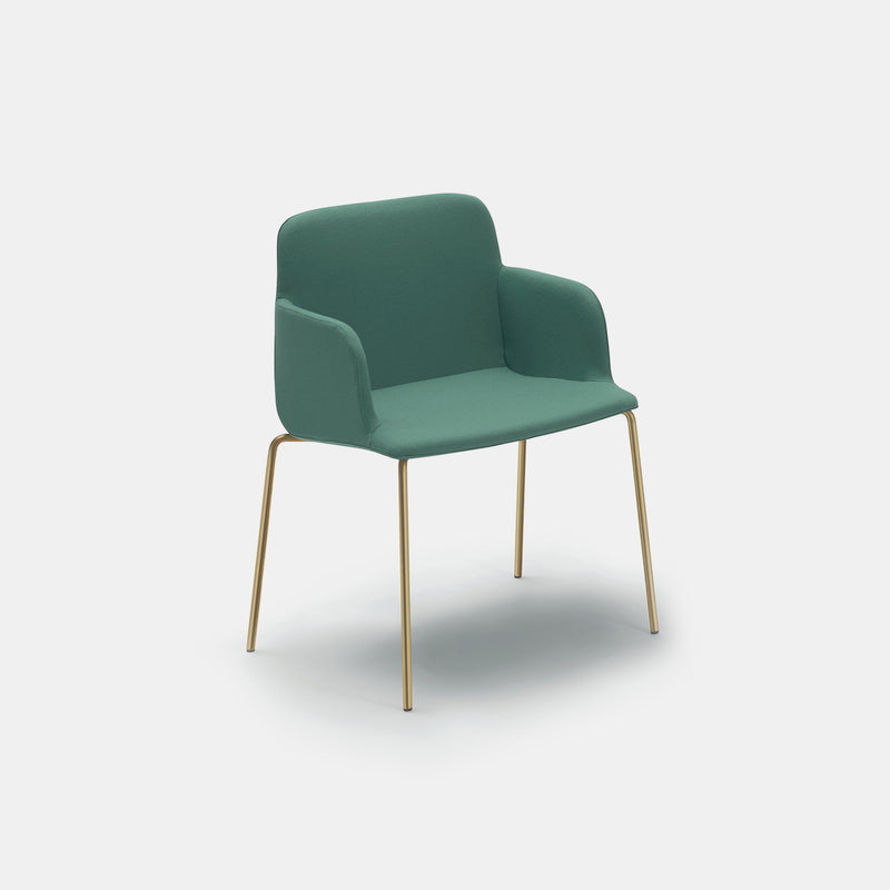Brianza Chair - Monologue London