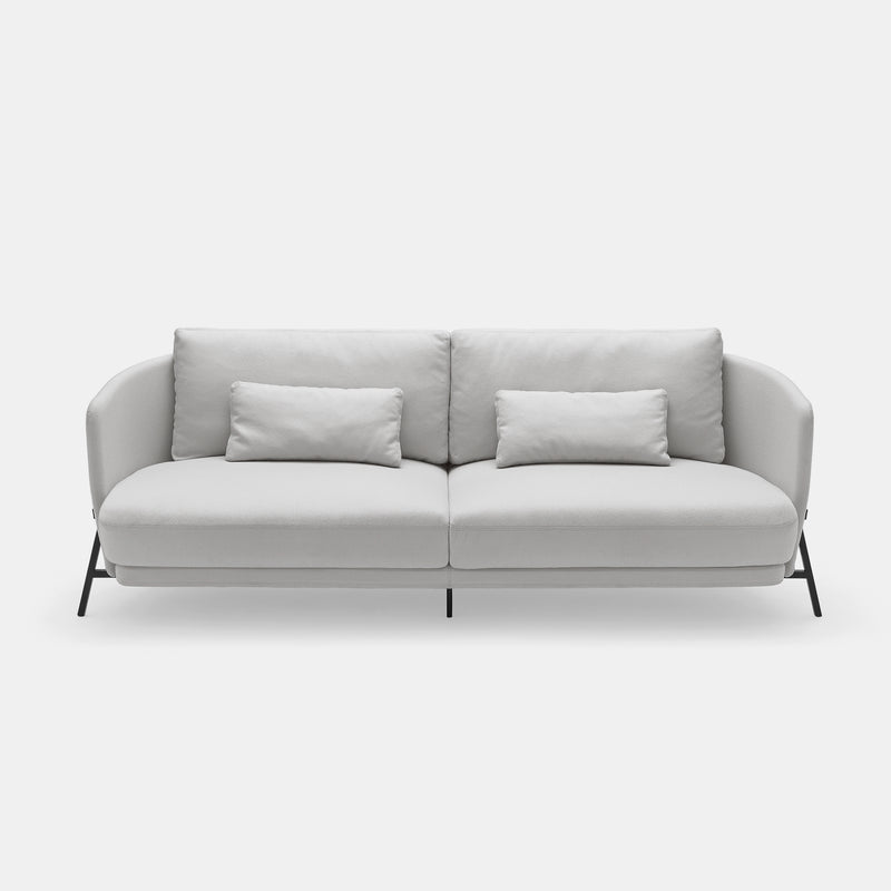 Cradle Sofa - Monologue London
