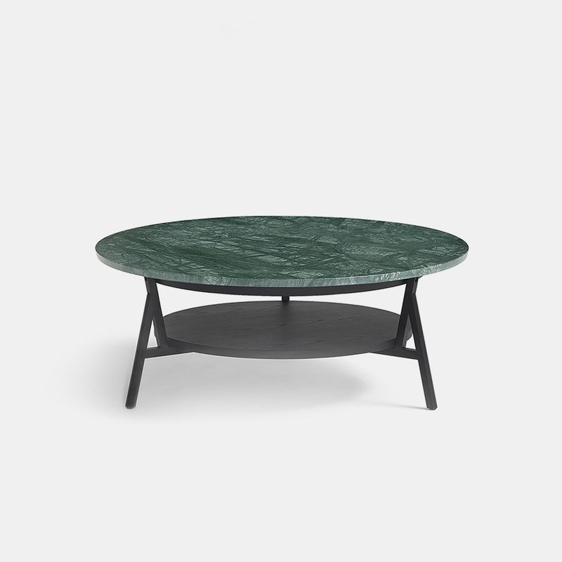 Cradle Coffee Table - Monologue London