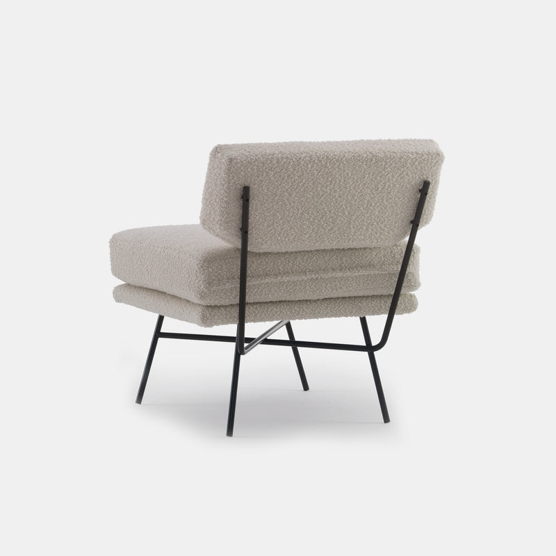 Elettra Armchair - Monologue London