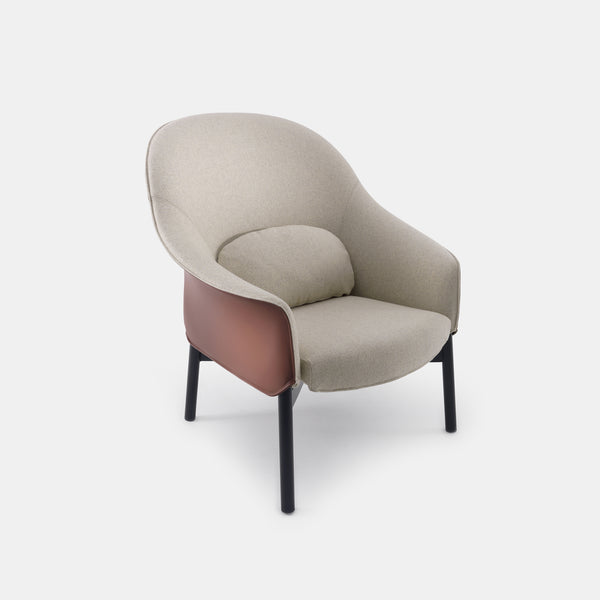 Gloria Armchair - High - Monologue London