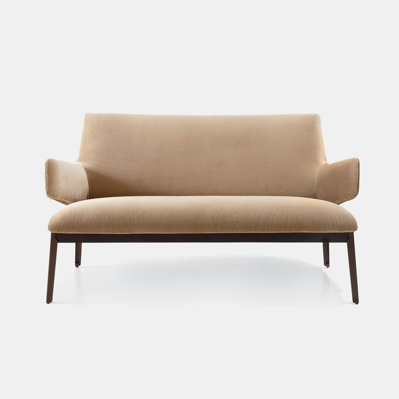 Hug Sofa - Low - Monologue London
