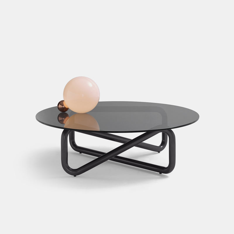 Infinity Coffee Table - Monologue London
