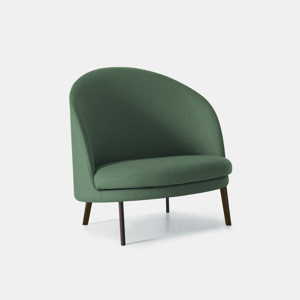 Jim Armchair - Monologue London