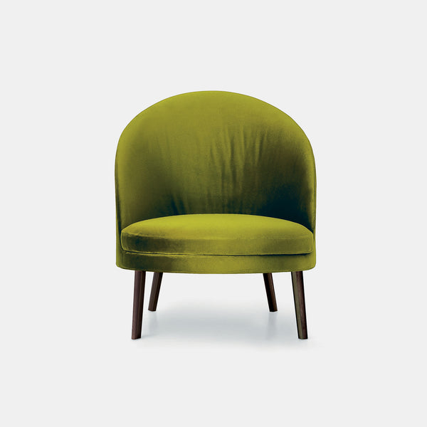 Jules Armchair - Monologue London