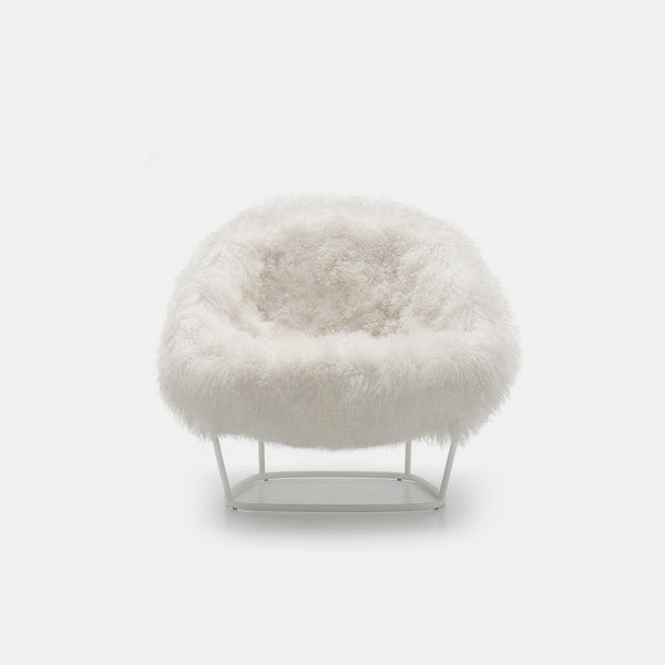 Katrin Lounge Chair