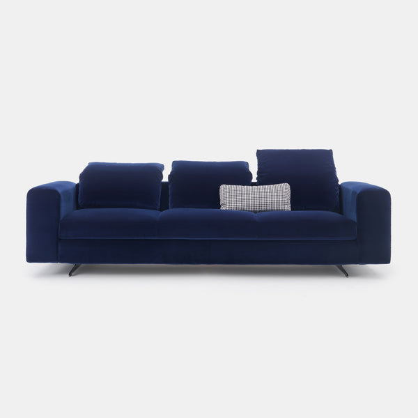 Lee Sofa - 3 Seater