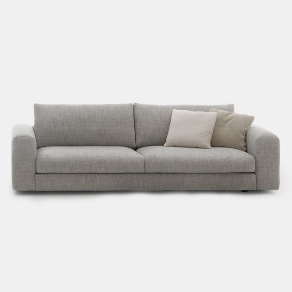 Low Land Sofa - Monologue London