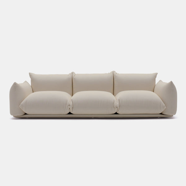 Marenco Sofa - 4 Seater