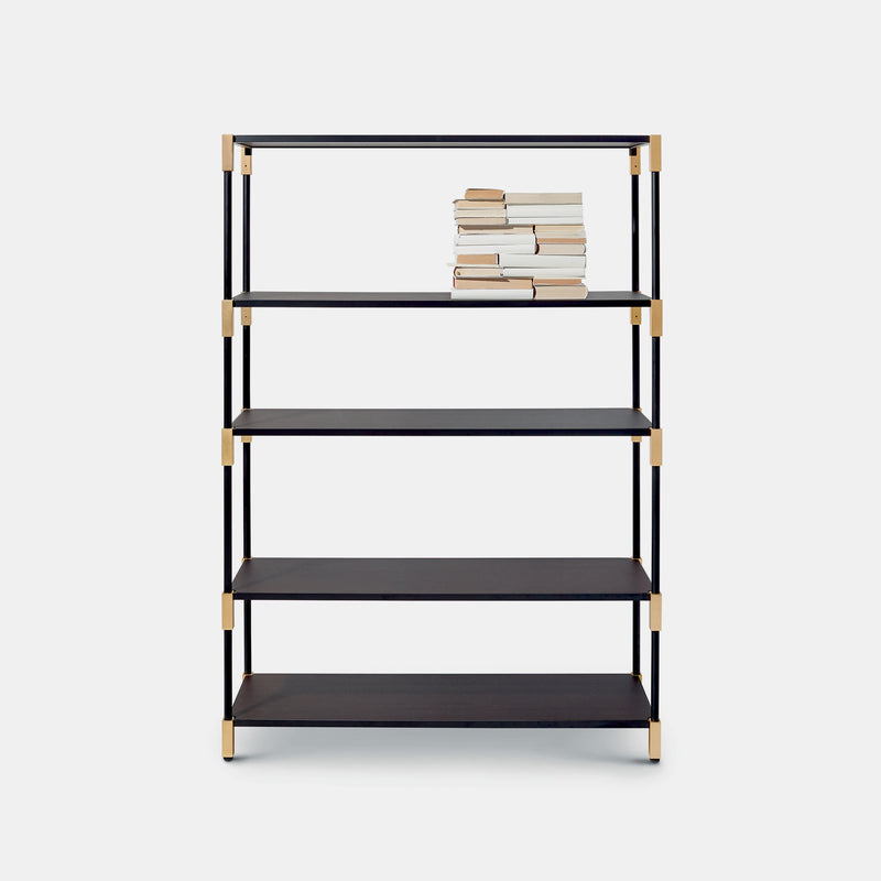 Match Bookcase