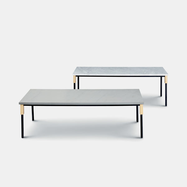 Match Low Table - Monologue London