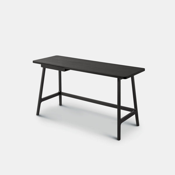 Ponti Table - Monologue London