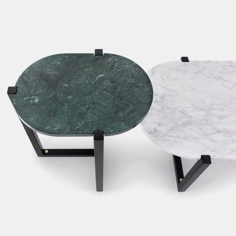 Sigmund Coffee Table - Monologue London