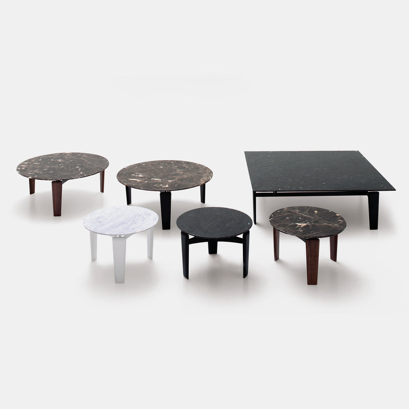 Tablet Coffee Table - Monologue London