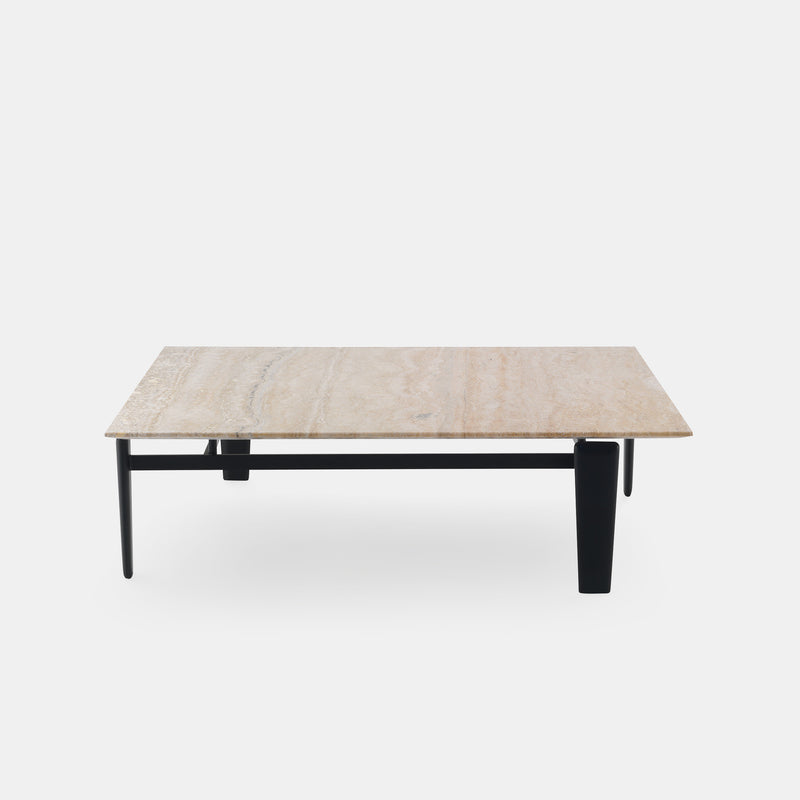 Tablet Coffee Table - Square
