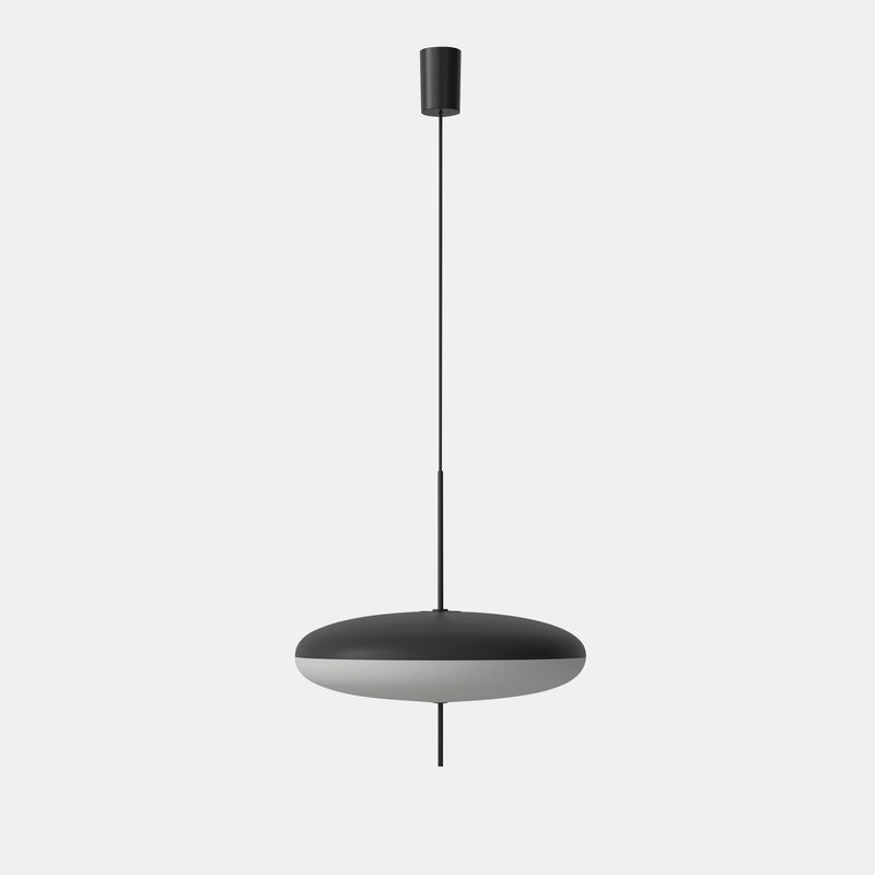 Model 2065 Pendant Light - Monologue London
