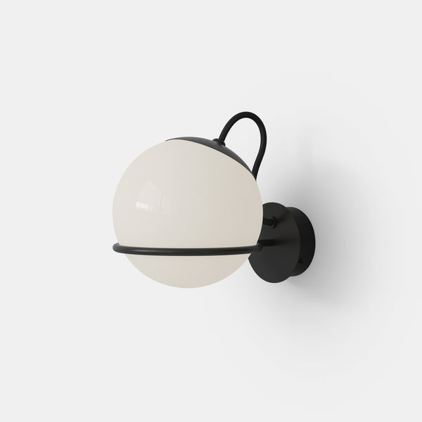 Model 237/1 & 238/1 Wall Light - Monologue London