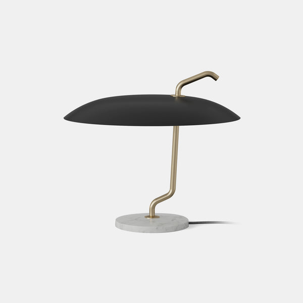 Model 537 Table Lamp - Monologue London