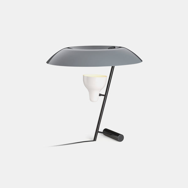Model 548 Table Lamp - Monologue London