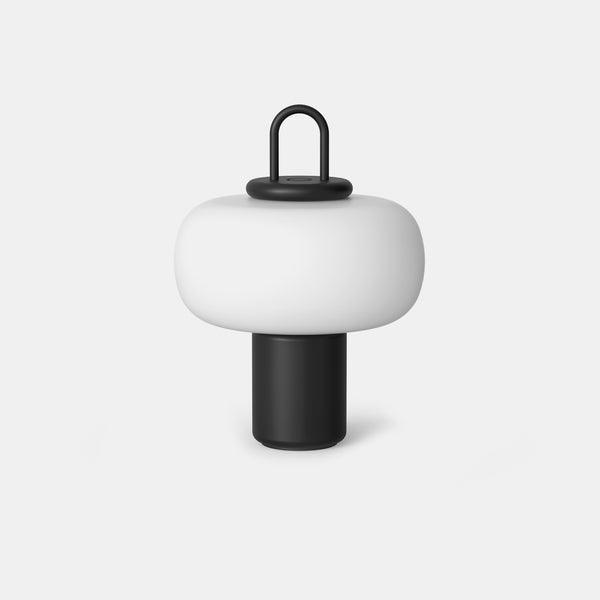 Nox Table Lamp - Monologue London