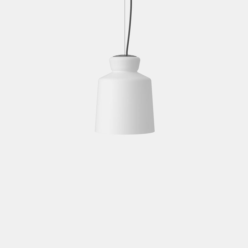 SB Cinquantotto Suspension Light - Monologue London