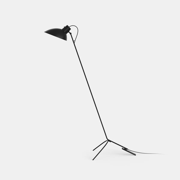 VV Cinquanta Floor Lamp - Monologue London