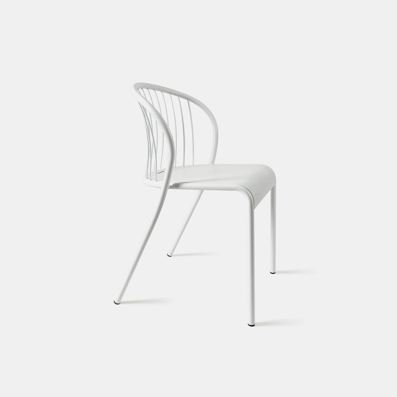 Cannet Chair