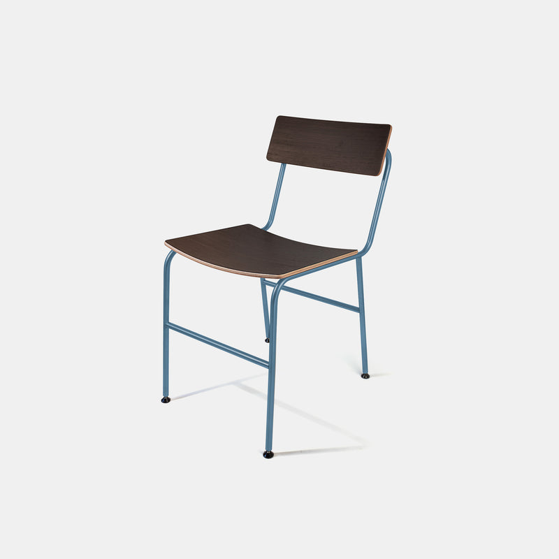 Nota Chair - Monologue London