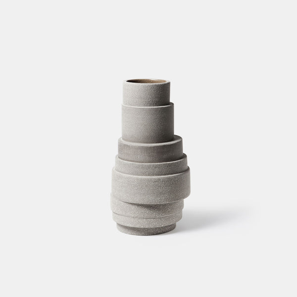 Pila Vase / Tall - Monologue London