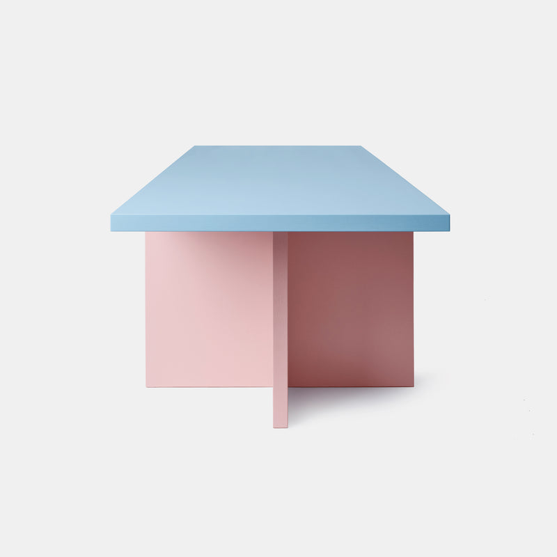 Elio Table - Monologue London