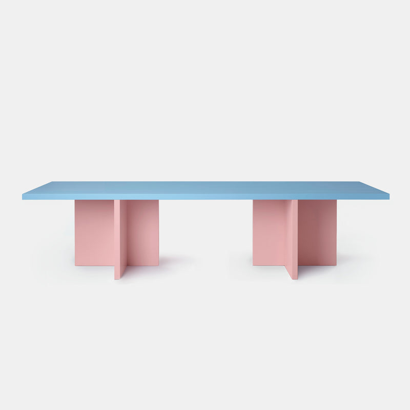 Elio Table
