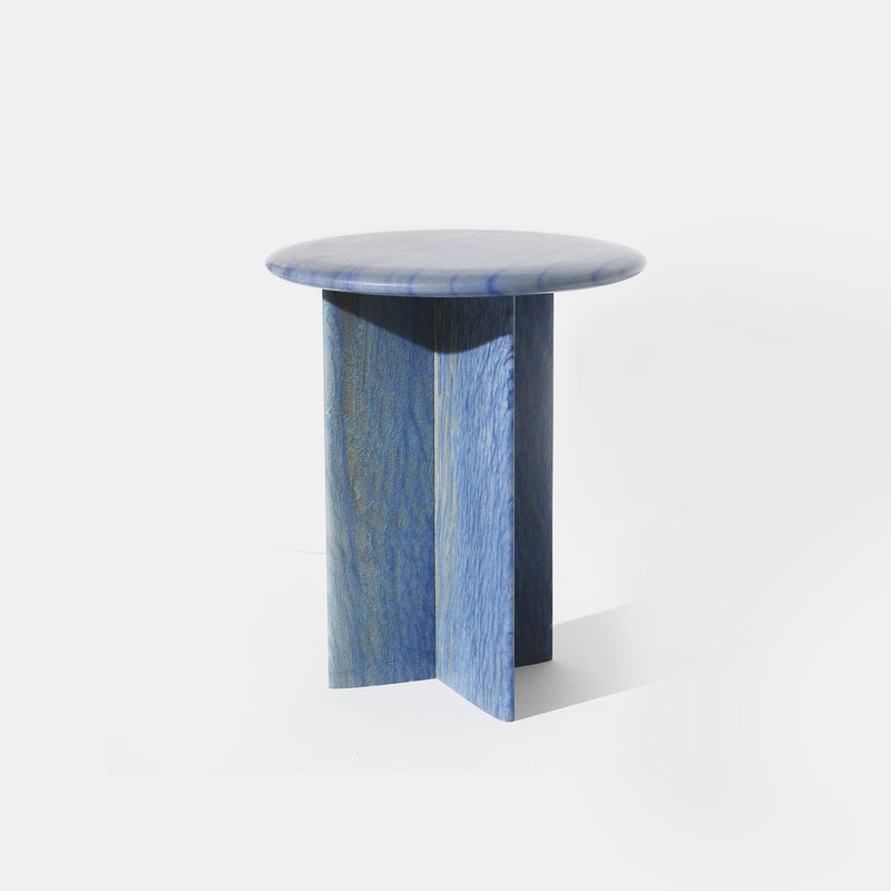 Papiro Side Table - Monologue London