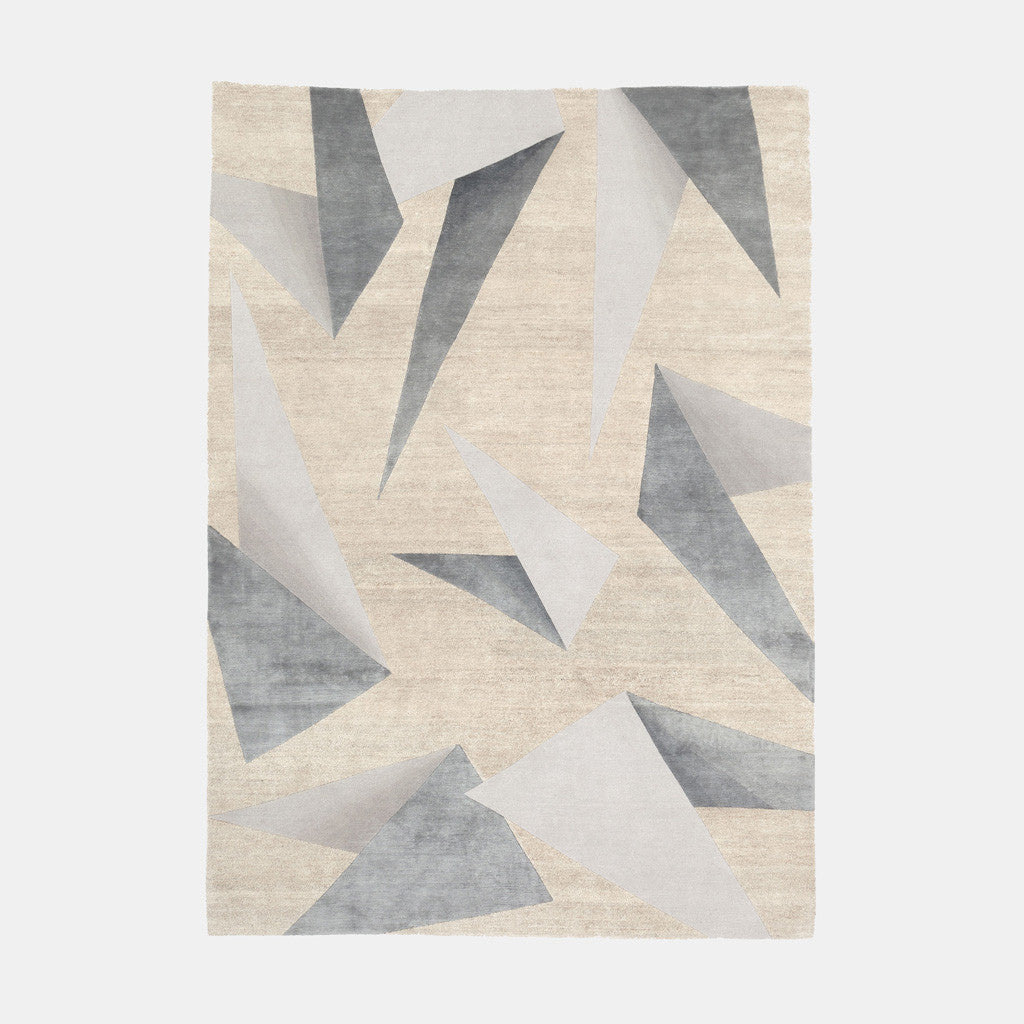Dipped Origami Cc Tapis Monologuelondon Com Monologue London