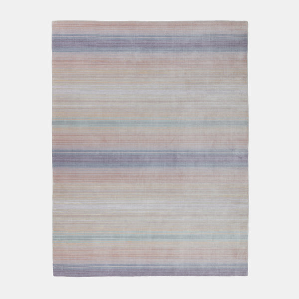 Haze Rug - Arcobaleno - Monologue London