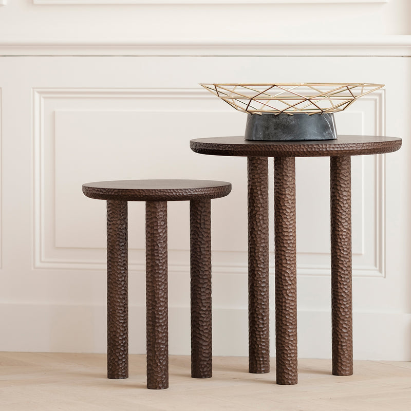 Rosae Side Table