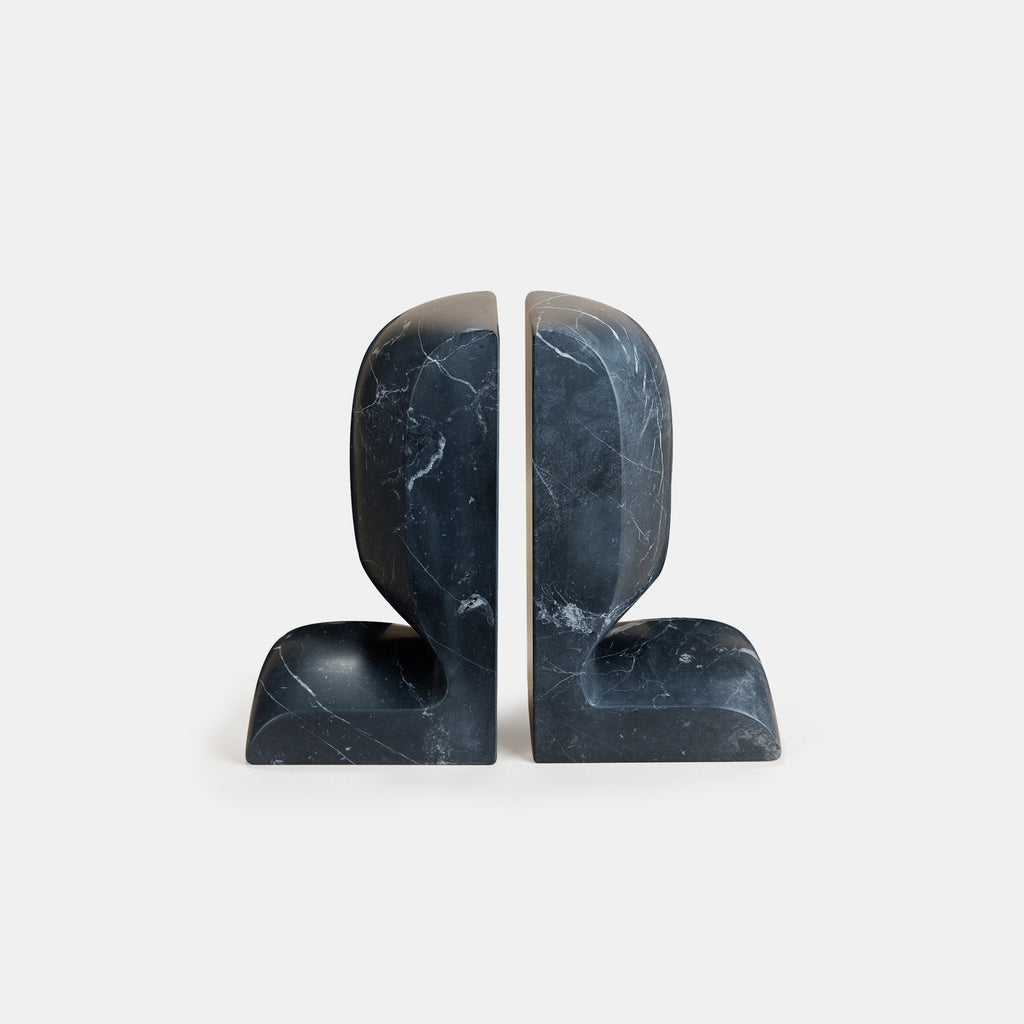 Slo Bookends - Set of 2