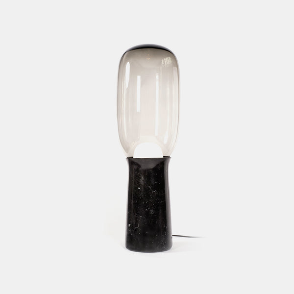 Torch Floor Lamp