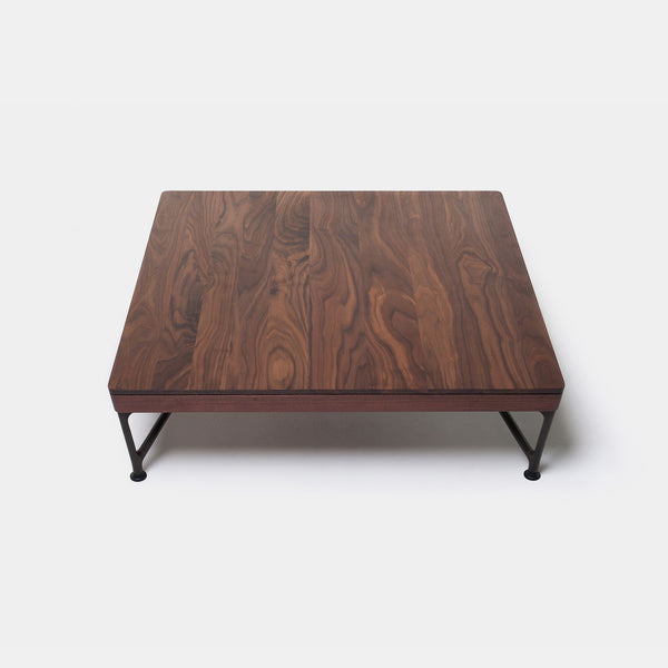 Armstrong Coffee Table