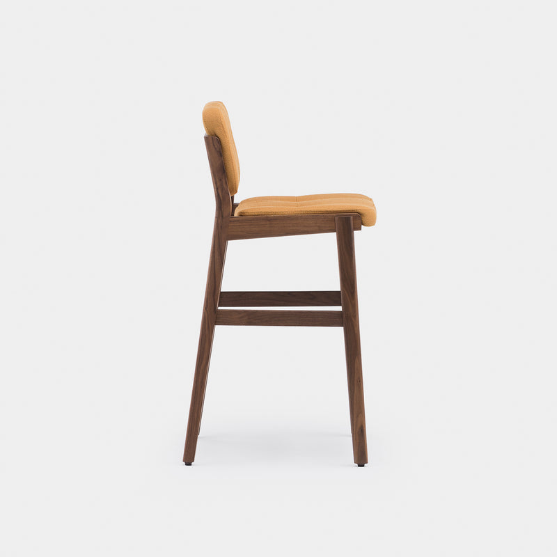 Capo Bar Stool